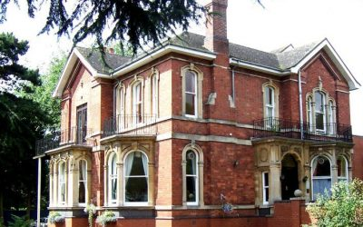 Historic Selby building to get new lease of life in £500,000 care home revamp
